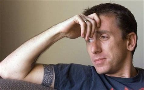 tim roth tattoos tim roth images tim roth 3 wallpaper and background photos