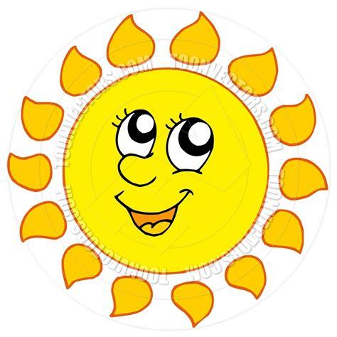immagini clipart sun clipart clipartsgram