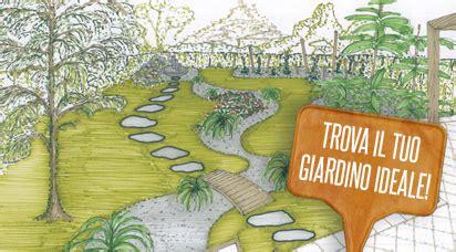 giardini idee da copiare progetti giardini 15 idee da copiare leitv