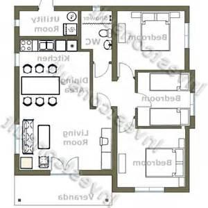 single family house plans single family house plans photos