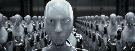 film robot lawas an in depth look at isaac asimov s three laws of robotics