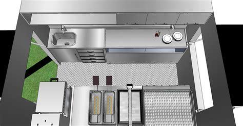Floorplan 3d by Http 2 Bp Blogspot Com Reginasegura Arquitetura Food