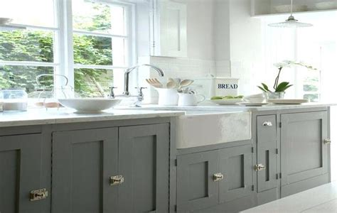 make your own kitchen cabinets pertaining to residence