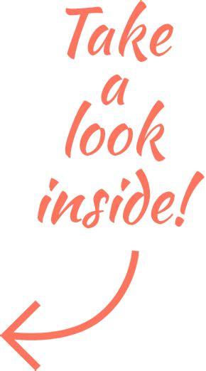 look inside 6 week uap ultimate accelerated plan aliotti fitness