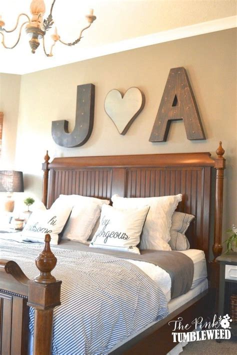 soothing paint colors most soothing bedroom paint colors soothing colors for a