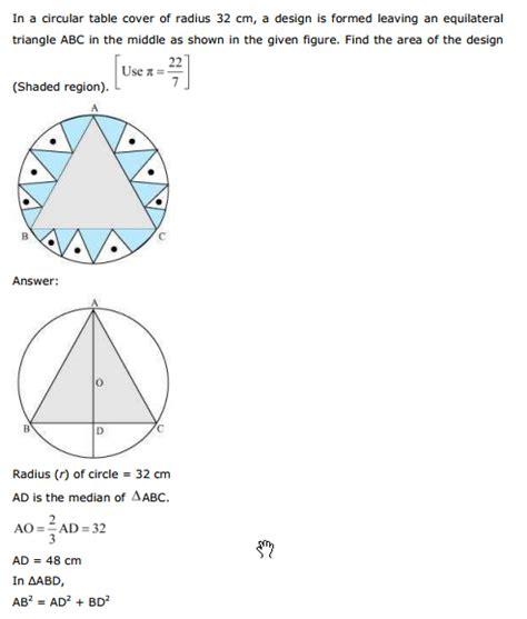 Math Dimentions 8 Homework Book Essential Learnin science dimensions 4 homework book pdf 3rdrailphotography