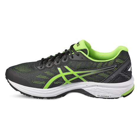 mens asics running shoes on sale asics gt 1000 5 mens running shoes sweatband