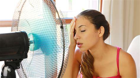 expert heating  air conditioning repair mansfield tx