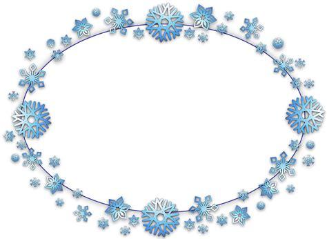 frame border oval  image  pixabay
