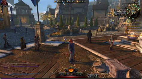best mmo to play mmorpg free to play ita juegos mmorpg en android