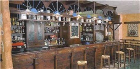 arredamenti pub usati arredo pub birrerie paninoteche arredo birreria grilleria