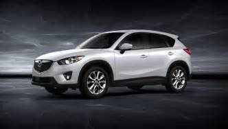 2018 mazda cx 5 review and price 2017 2018 car reviews