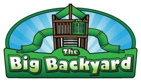The Big Backyard New Berlin by 33 Best Images About Kid Family Activities Milwaukee