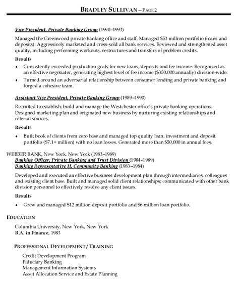 Business Development Officer by Order Custom Essay Cv Sle Business Development