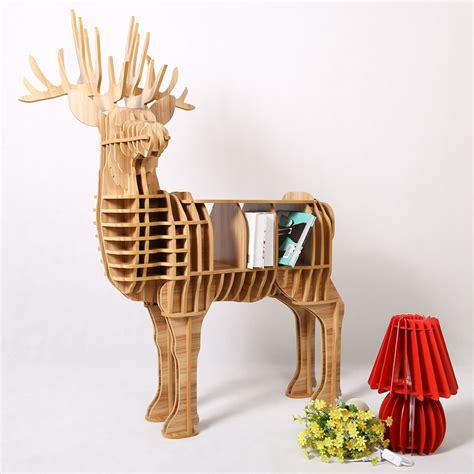 cheap couches deer high end 9mm wood deer desk deer table wood furniture
