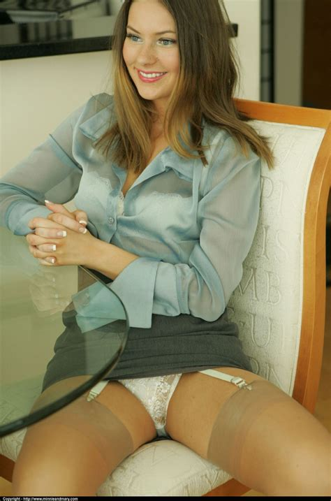 white spread pussy oh my god so sexy 1 pinterest legs stockings and mary
