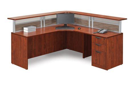 Circular Reception Desk Lobby by Circular Reception Desk Hostgarcia