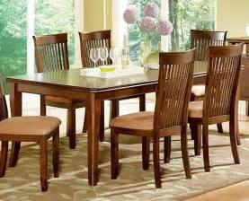 Dining Chairs Atlanta Dining Room Furniture Atlanta Home Design Ideas