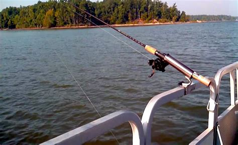 top fishing pontoon boats top fishing rod holders for pontoons pontoon helper