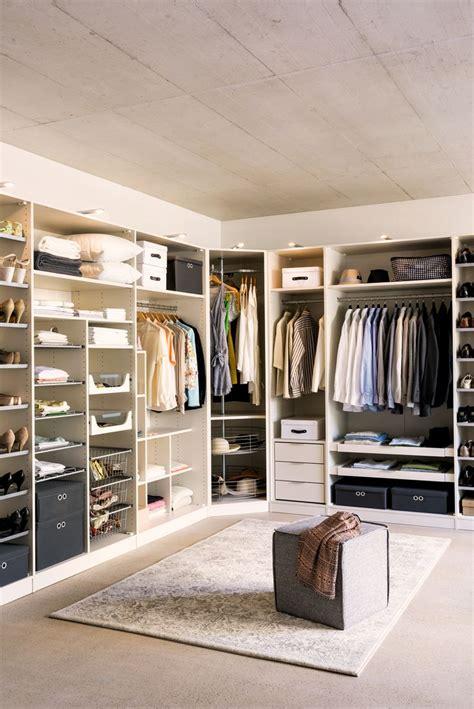 Ideen Für Begehbaren Kleiderschrank 381 by Petrol Wand Schlafzimmer