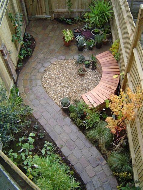 Pave Pour Allee De Jardin 3636 by Pave Pour Allee De Jardin Pave Pour Allee De Jardin 5 De
