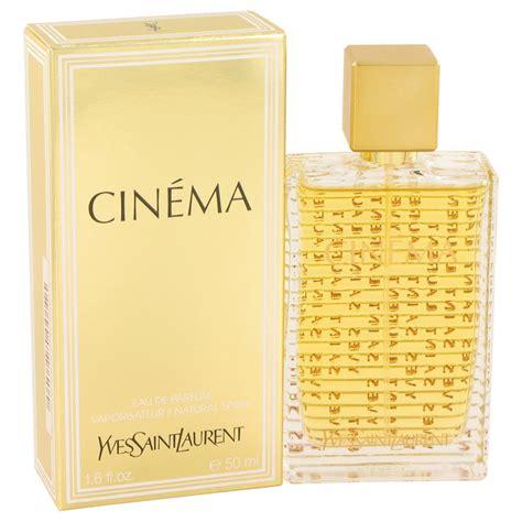 Ysl Cinema 1 cinema yves laurent prices perfumemaster org