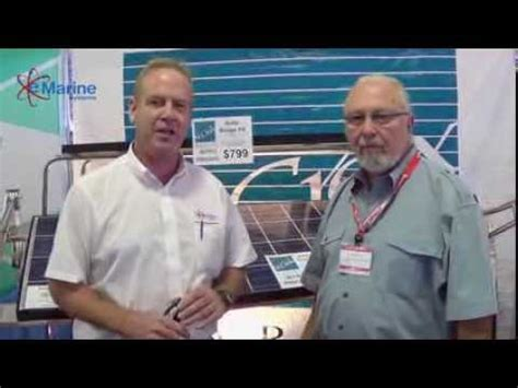 annapolis boat show video atlantic tower annapolis boat show 2015 e marine systems