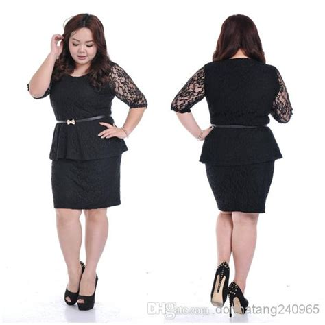 fat lady clothing makeover latest fat women dresses plus size clothing women fashion