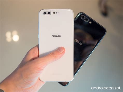 Ultrathin Zenfone 3 Max 5 2in asus zenfone 4 series on android central