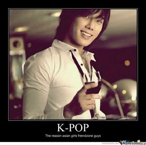 Kpop Memes - 1000 images about kpop on pinterest da fuq sehun and