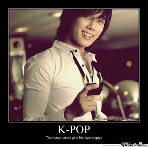 Meme Kpop - funny kpop memes k dramas k pop and j pop pinterest