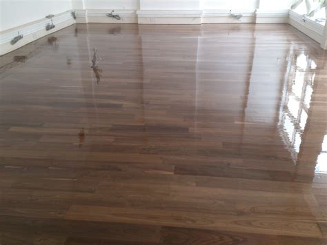 Quality Floor Ls Top 28 Floor Ls Gumtree Gallery Cr5 Outstanding Floor Sanding Tadworth Quality Kenwood Ls
