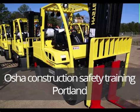Forklift Operator Duties by Forklift Operator Duties Portland