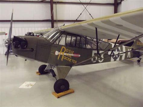 Flamingo Bomber J3 01 piper j 3 cub l 4 grasshopper propeller engined aircraft britmodeller