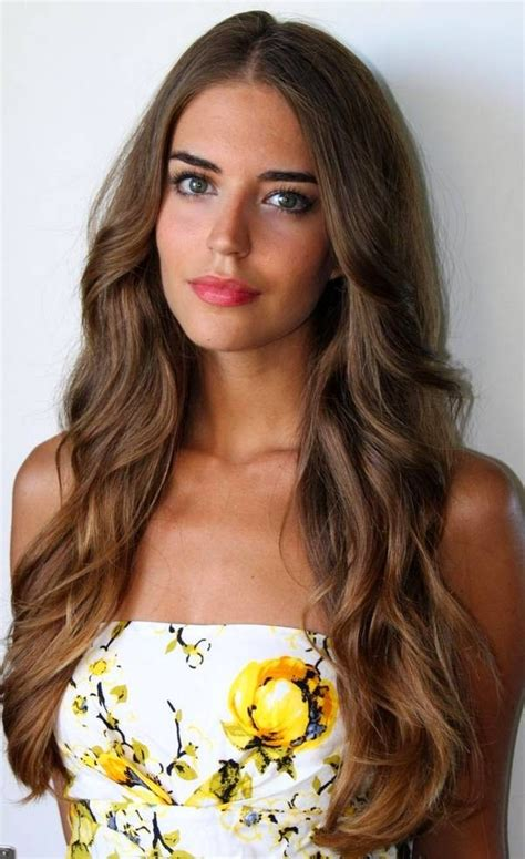 ombre hair color for brunettes hair color ideas for brunettes with highlights