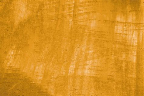 pale yellow painted wall texture picture free photograph grunge yellow painted wall texture photohdx