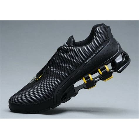 porsche design dress shoes adidas porsche design adidas bounce s p5000 sport black