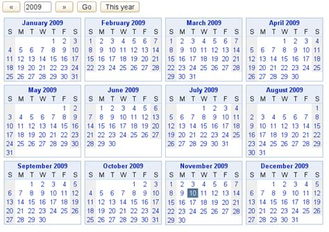 printable calendar year to view year view calendar 2015 page 2 search results calendar
