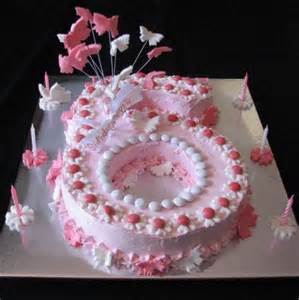 number 6 cake s birthday my cakes pinterest