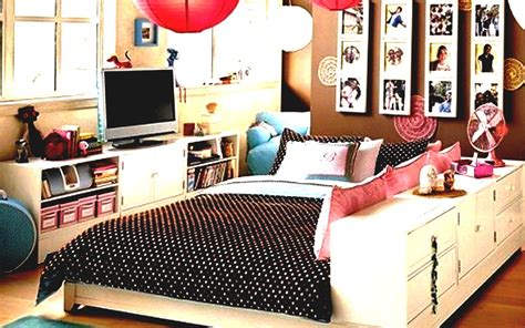 diy bedroom decor ideas emejing home decorating ideas diy pictures interior