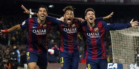 barcelona pemain barcelona benar benar kesulitan datangkan pemain baru