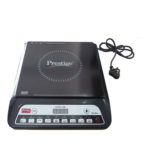 induction cooktop lowest price prestige pic 20 0 1200 watts induction cooktop price in