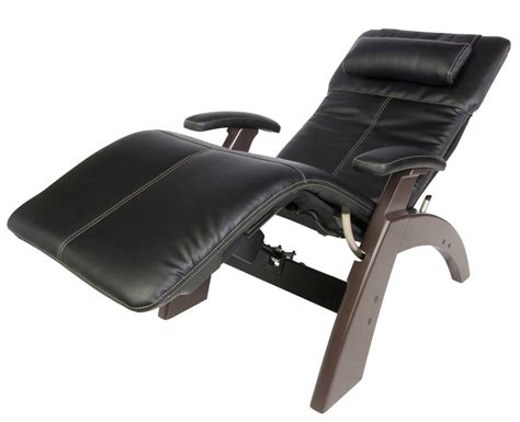 perfect chair recliner new pc 300 power electric the perfect chair human touch