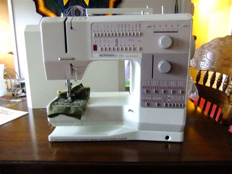 Buying A Sewing Machine For Quilting by The Free Motion Quilting Project Buy A Sewing Machine On
