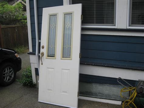 Used Mobile Home Doors Exterior Used Mobile Home Doors Exterior