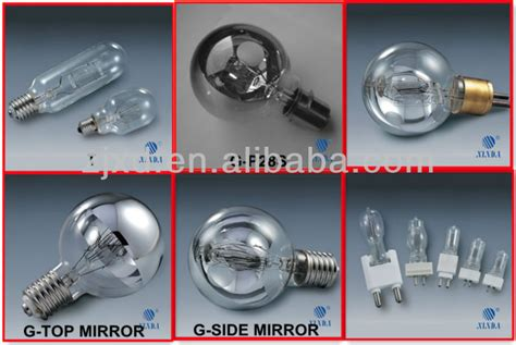germ killing light bulbs spot reflector ls for indoor use rs china mainland