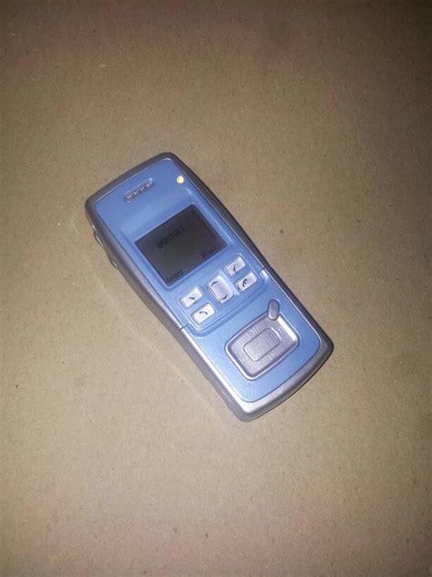 Hp Nokia Unik jual hp jadul nokia 8210 kesing unik andrylia shop