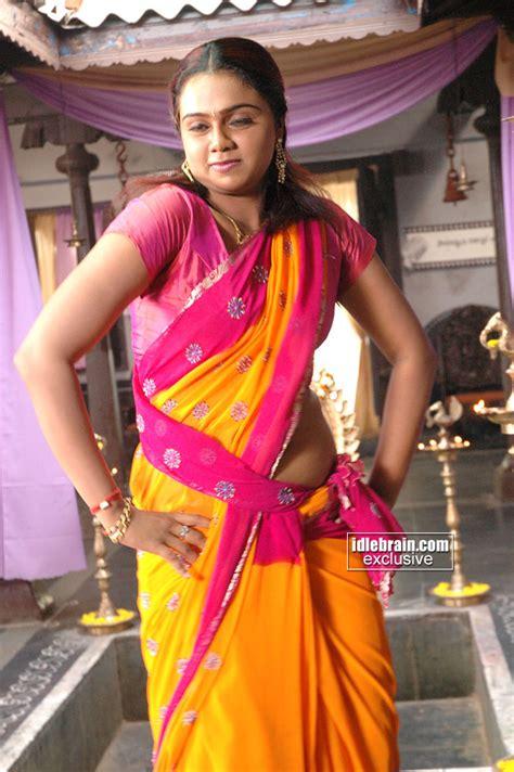 telugu hot bedroom videos uma telugu actress hot foto bugil bokep 2017