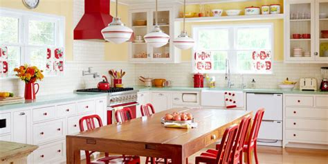 rebecca shinners country living rebecca shinners country living 15 genius design ideas
