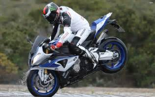 Bmw 1000rr Bmw S1000rr Wallpapers Wallpaper Cave